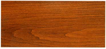 Penns Creek Heritage Maple Stain